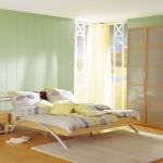 hdm-panele-pereti-tavani-Panoflair_Sierragrün-Verde Sierra