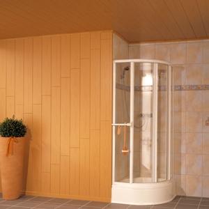 hdm-panele-pereti-tavani-Swingline