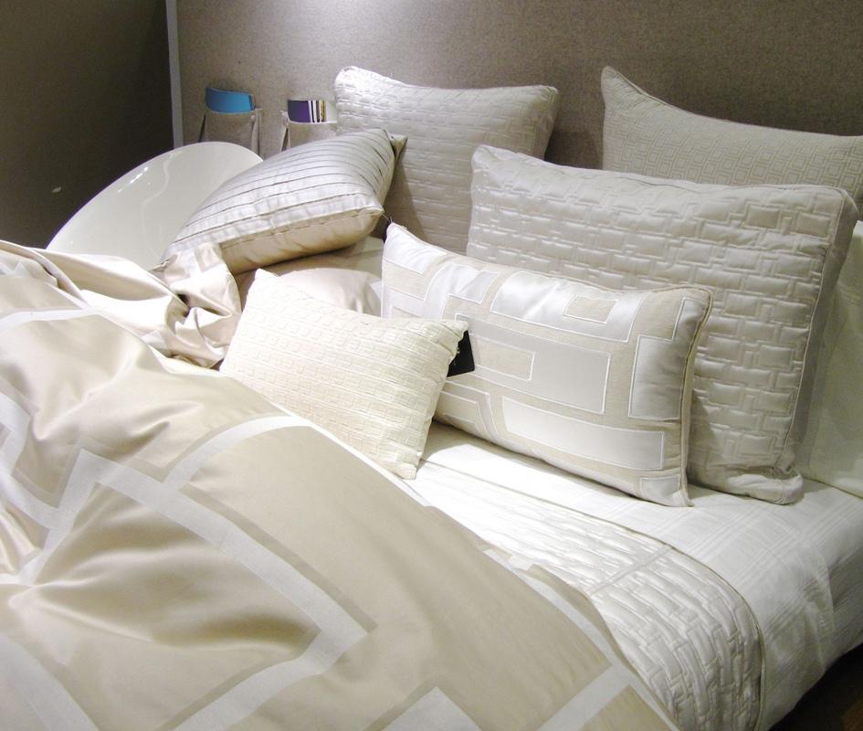 10 sfaturi pentru dormitorul Dvs. [REPORT]