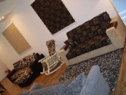 Expozitie pentru mobila, produse din lemn si decoratiuni….