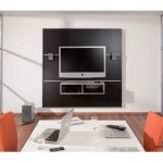 Cinewall_colectia lemn_decor candela magic