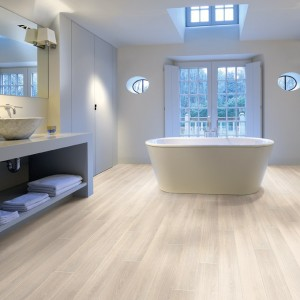 Aquastep bathroom_white_oak_4v