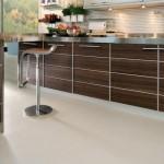 pardoseli linoleum windmoller_designline-Nobile-Calma Sand