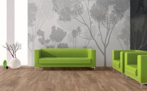 pardoseli linoleum windmoller_designline-Terra Wood-Diamond