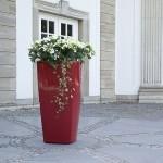 vaze degardo 14