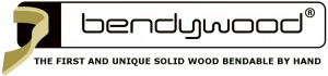 Bendywood-Logo with USP ENG
