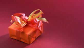 Descoperiti cea mai usoara modalitate de a face un cadou perfect – voucher cadou