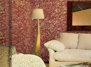 panouri-total-design-crusted copper panel-M286