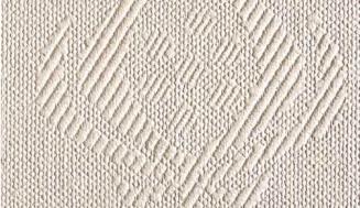 Tapet din fibra de sticla – pentru pereti mai duri