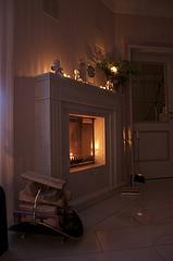 Christmas 2008@Christoph_Bauer