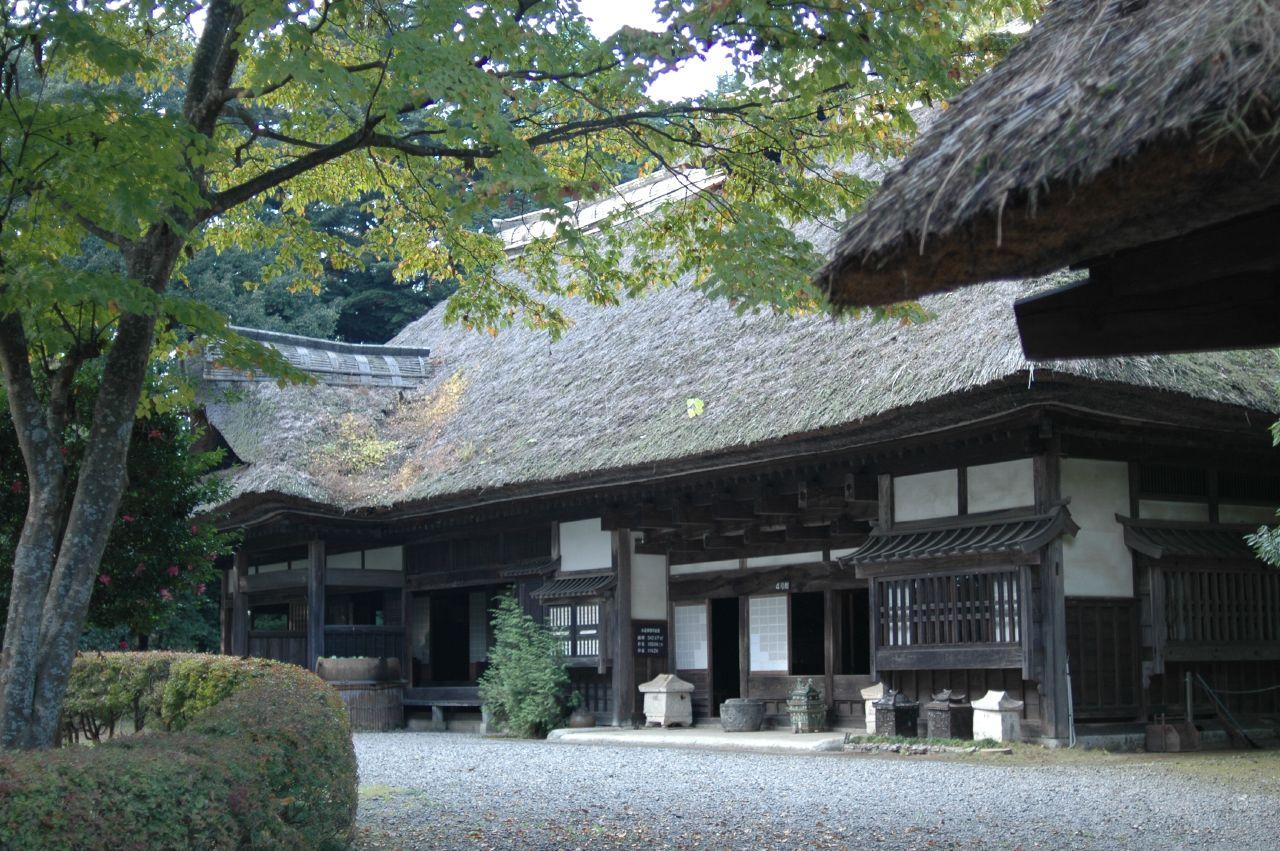 Shoji – decoratiuni interioare japoneze!