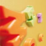 tapet Systexx_M39_Kindergarten