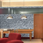 panouri-total-design-crusted silver panel-M281