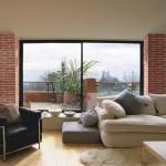 panouri-total-stone-alhambra brick-M320