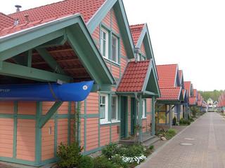 Holzhäuser@mueritz