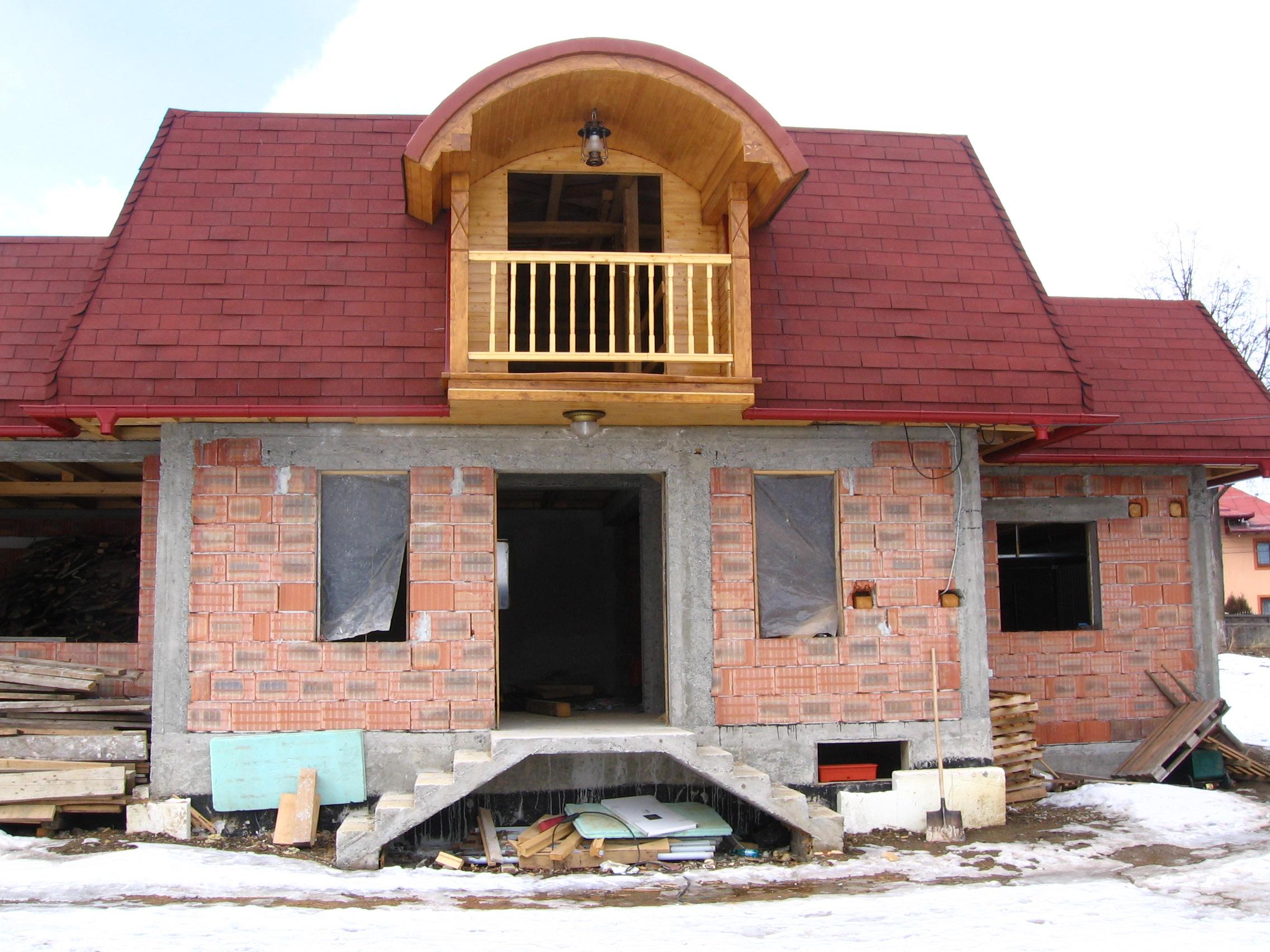 10 greseli in constructii – cum le evitam?