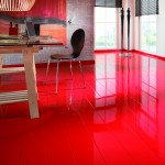 superglanz extra sensitive_colour red