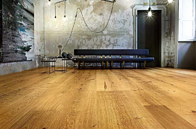 Cele mai populare pardoseli din lume – covoare, parchet laminat, parchet lemn masiv, gresie
