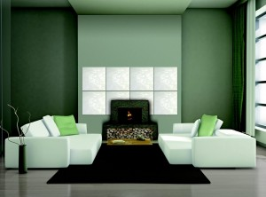 LW-color white-livingroom