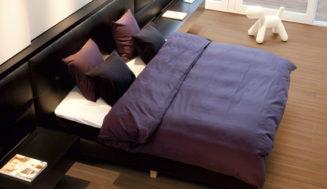 Obiecte de iluminat pentru dormitor