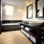 aqua step_wood collection_limed_oak_org