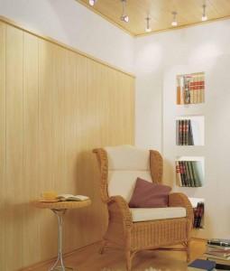 amenajari design interior