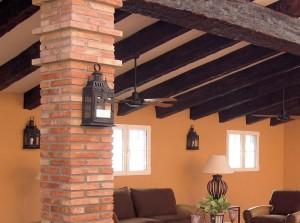 panouri-total-wood-v130-M710