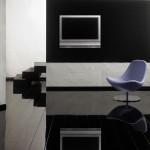superglanz extra sensitive_colour black