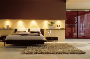 amenajari interioare lampile
