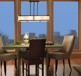 Lampile – o necesitate in case moderne