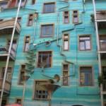 accesorii_case moderne
