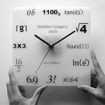 ceasuri pe pereti
