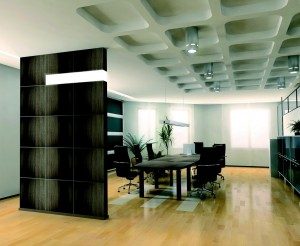 LW-bilbao-office
