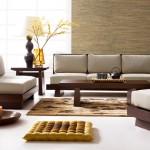 Best-modern-living-room-furniture-2