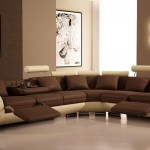 Living-room-furniture-900x450