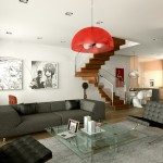 Red-and-White-Living-Room-Designs-10