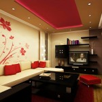 Red-and-White-Living-Room-Designs-34