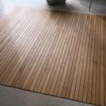 legno_legno_205_4