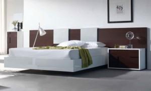 patul plutitor