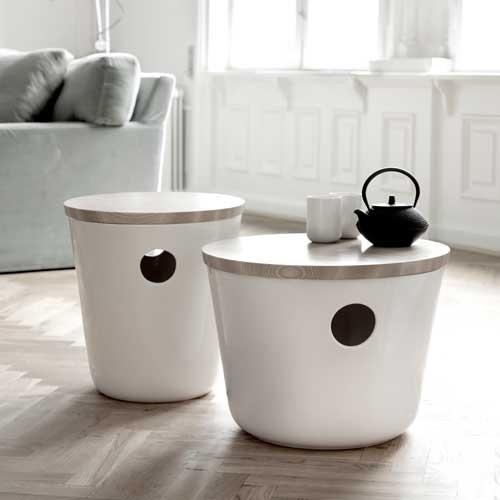 Modele De Masuta De Cafea.4 Modele Creative Pentru Masuta De Cafea