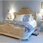dormitor stil frantuzesc