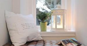 Cum sa valorificam spatiul din fata ferestrelor