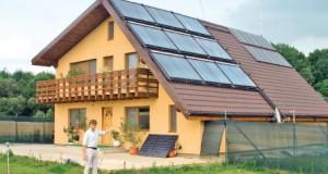 Casa pasiva sau cum sa reduceti necesarul de energie