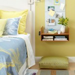 amenajare dormitoare mici