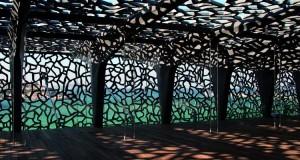 Ricciotti- un arhitect senzational al luminii