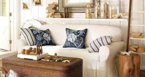 5 moduri de a aduce vara in interiorul casei