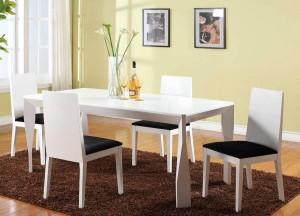mobilier de sufragerie