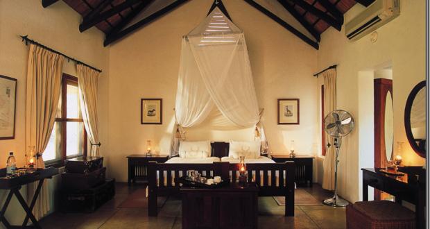 Amenajari interioare in stil colonial