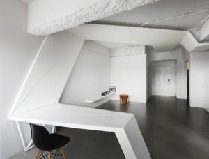 interior futurist
