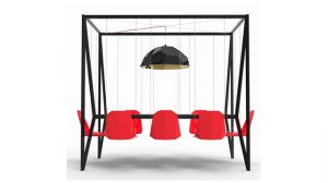idei de mobilier